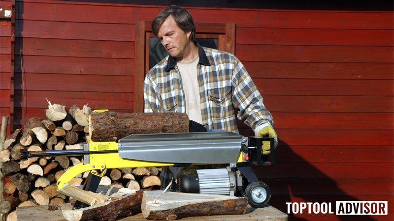 How-to-Choose-the-Best-Log-Splitters