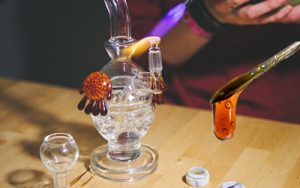 Everything You Need to Know about Dabbing