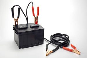 Finding the Best Place to Buy Car Battery