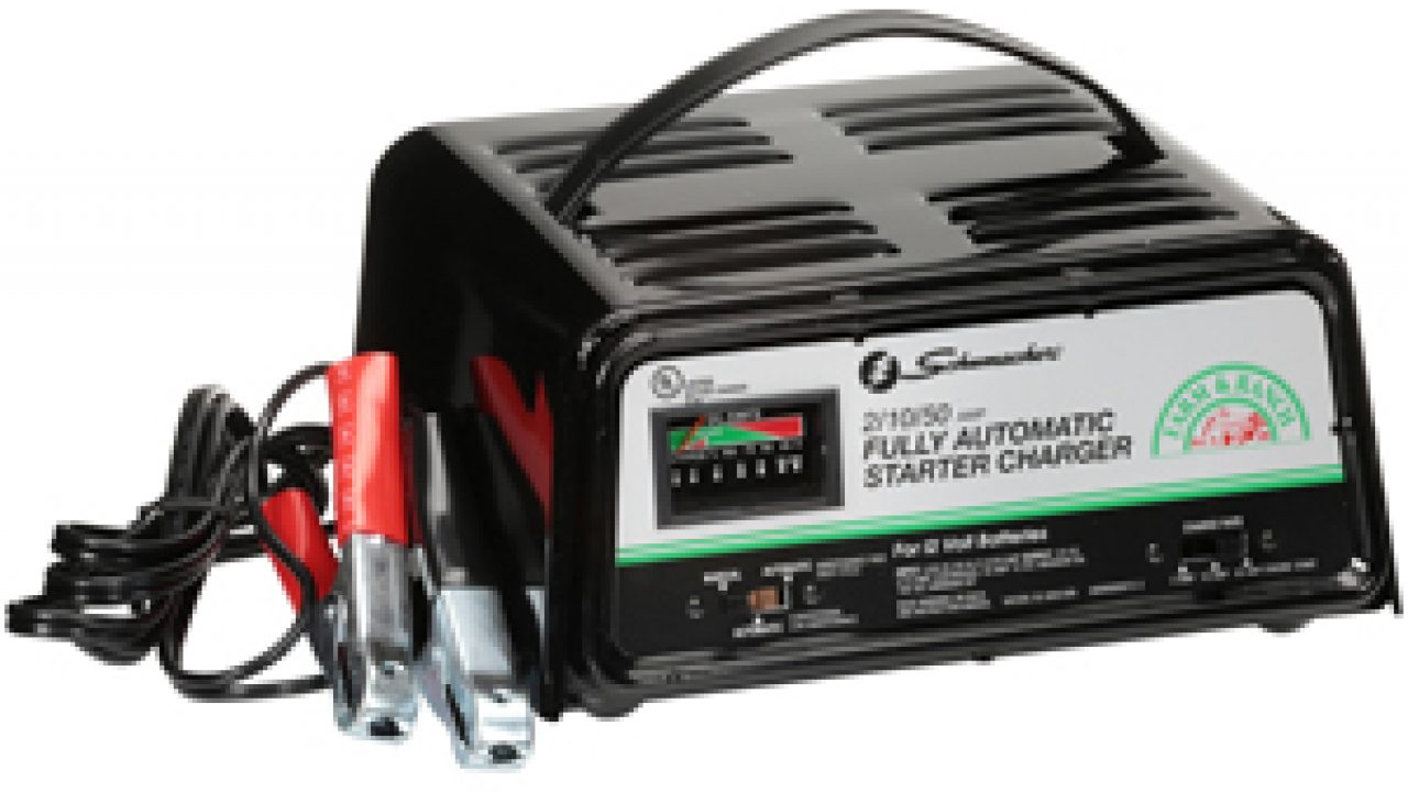Deep Cycle Marine Battery Charger >> Best Deep Cycle Battery Charger What You Need To Know And